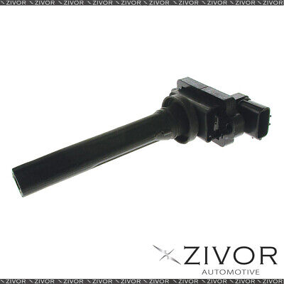 AU62.42 • Buy Ignition Coil For Suzuki Vitara 2.0 16V ET, TA51 Soft Top SUV Petrol 1997-1999