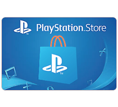 View Details Buy A $50 PlayStation®Store Gift Card For $46.75 - Email Delivery • 46.75$ CDN
