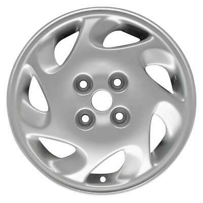 $159.99 • Buy Mitsubishi Mirage 1997-2002 14  OEM Wheel Rim