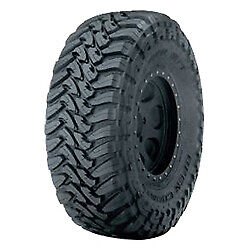 $367.47 • Buy Toyo Open Country M/T 37X14.50R15/10 120Q 14.50 37 15 14.503715 Tire