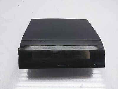 $54.59 • Buy 04 05 06 07 08 09 Toyota Prius Center Console Pocket Assy 55420-47010