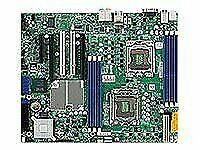 $ CDN120.67 • Buy Super Micro Computer X8DAL-3, LGA 1366/Socket B, Intel Motherboard