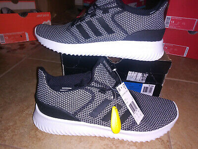 $ CDN53.01 • Buy NEW $84 Mens Adidas Cloudfoam Ultimate Running Shoes, Size 13