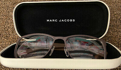 $59.99 • Buy Hot New Authentic Marc By Marc Jacobs Eye Glasses MMJ 650 499 56mm MMM
