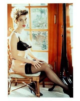 $ CDN9.24 • Buy Shannon Whirry 8x10 Photo Picture Very Nice Fast Free Shipping #1