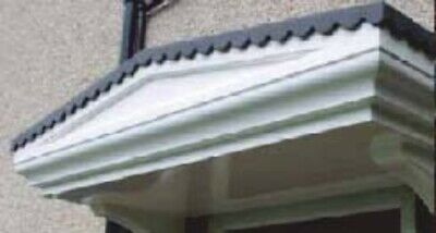 £554.40 • Buy Cadgwith GRP Canopy