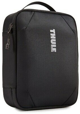 THULE Subtera PowerShuttle Plus TSPW-302 Protect Large Headphones Carrying Case • 31.81£