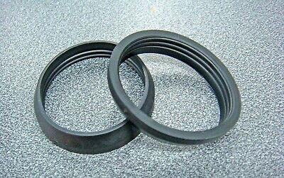 £2.20 • Buy Replacement SinkTrap P Trap 1/4 32mm Washer For Bathroom Sink Waste Pipe Outlet1