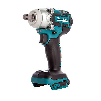 Makita 18v Lxt Dtw285 Dtw285z Dtw285rfe Impact Wrench • 149.99£