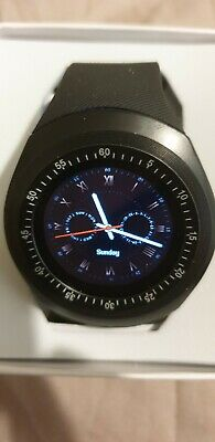 Touch Screen, Android Smart Watch • 19.99£