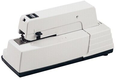 20942930 Rapid 90EC Classic Electric Stapler :: 20942930  (Office & Stationery > • 232.26£
