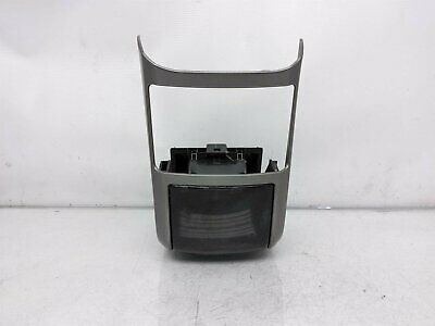 $72.10 • Buy 04 05 06 Toyota Prius Center Console Cup Holder 55620-47010 58804-47010