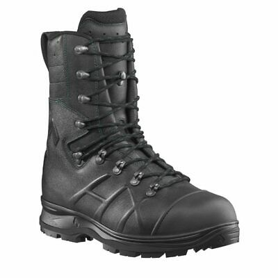 Haix Protector Pro 2.0 Chainsaw Boots • 204£