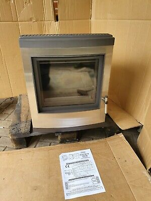 Standard Size Pre 2017 2 Side Bricks Compatible With Esse 100 Stove