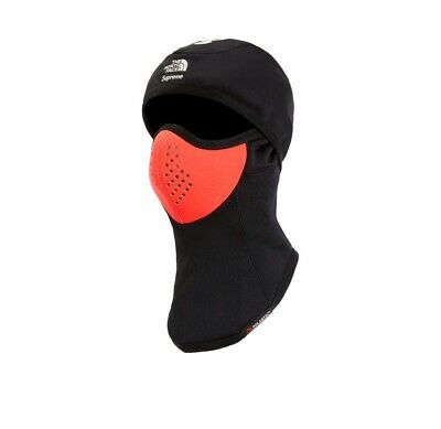 $ CDN209.99 • Buy Supreme X The North Face RTG Balaclava Red
