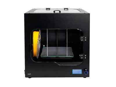 $519.99 • Buy Monoprice Maker Ultimate 2 3D Printer With Auto Bed Leveling, Heated Build Plate