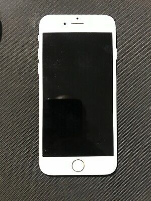 AU91 • Buy White IPhone 6 - 16GB (Unlocked)  Excellent Condition