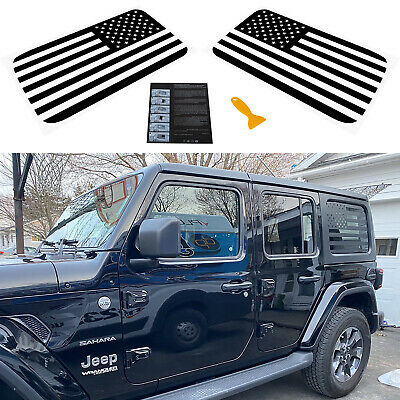 $29 • Buy Cargo Cover Shield Pad Trunk Protector Shade For Jeep Wrangler JL JLU 2018 2019