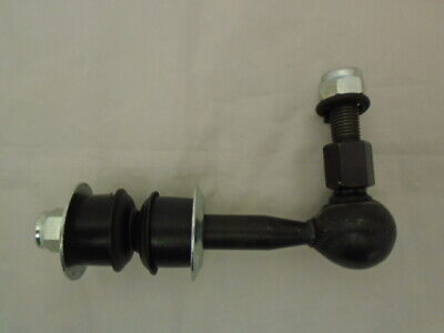 £15 • Buy Triumph STAG ** FRONT ANTI ROLL BAR End LINK ** Complete 2000 2500 2.5PI