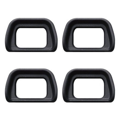 AU7.31 • Buy Eyecup Eye Cup For Sony A6300 A6000 A5000 A5100 NEX 7/6 Replacement Accessories
