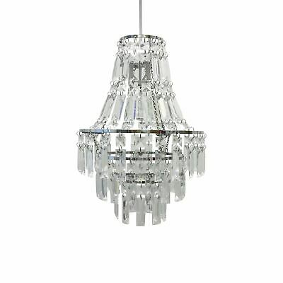 Frosted Prismatic Glass Black Hanging Chandelier Pineapple 57 Lights Classic Pendant Lamp for Dining Room