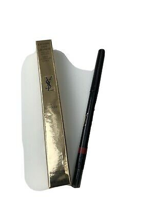 Ysl Lip Pencil Le Rouge ( 1 ) • 13.99£