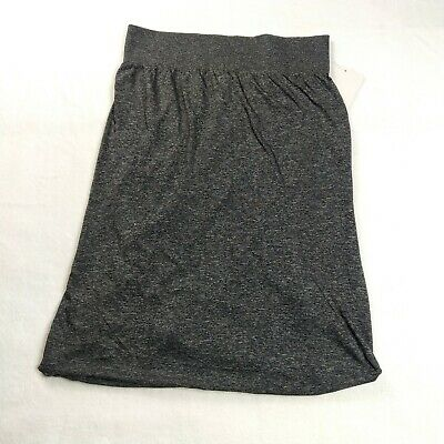 $ CDN60.88 • Buy Lululemon Boulevard Bliss Skirt Black White New With Tag Size 6,8,10