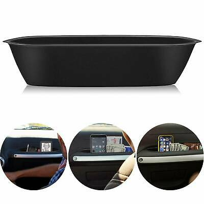 $10.99 • Buy For 2011-2018 Jeep Wrangler JK Car Accessories Side Handle Hard Storage Box New