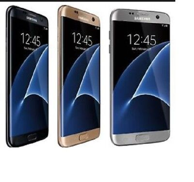 $ CDN245.15 • Buy New Other Samsung Galaxy S7 Edge G935 GSM Unlocked AT&T T-Mobile Cricket GSM
