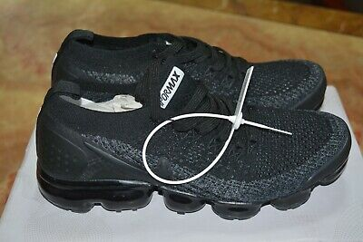 $99 • Buy NIKE AIR VaporMax Air Max 2018 Men's Running Trainers Shoes. Free Shipping