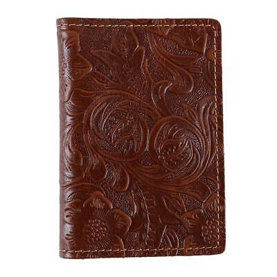 AU7.21 • Buy Case Travel Accessories Men Passport Cover Holder Organizer Protector Gift JH