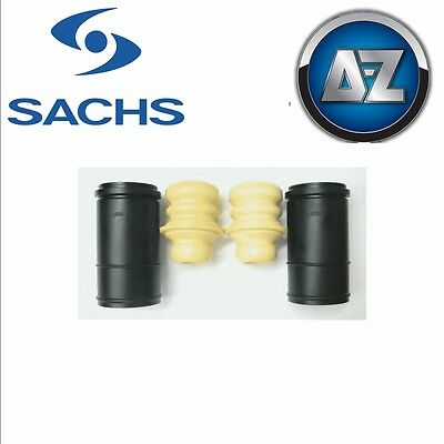 AU42.84 • Buy Sachs, Boge Shock Absorber  /  Shocker Bump Stop  /  Stops Dust Cover Kit 900046