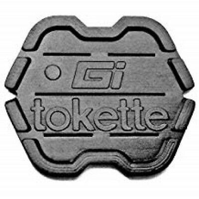 $ CDN24.95 • Buy Gi TOKETTE Laundry Tokens - Lots Of 25-1000! FREE🍁CANADIAN🍁SHIPPING! 100 = $35