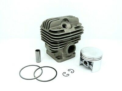 £65.98 • Buy HYWAY CYLINDER & PISTON ASSEMBLY (54mm) BIG BORE FITS STIHL 046 MS460 CHAINSAWS.