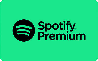 AU2.95 • Buy SPOTIFY Lifetime App Unlock All Premium Features UNLIMITED Use ANDROID ONLY