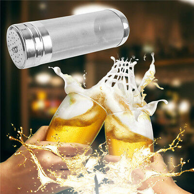Beer Wine Filter Kit  Micron Home Brewing Clarification Corny Keg Connectors KS • 8.17£