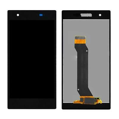 £30.68 • Buy LCD Touch Screen Digitizer Display For Sony Xperia Z1S L39T C6916