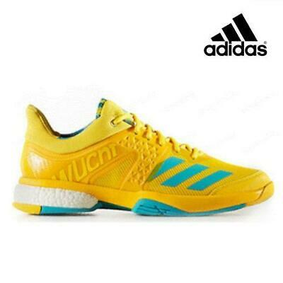 AU79 • Buy ADIDAS Boost Indoor Unisex Shoes WUCHT P8 - Limited Clearance