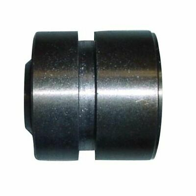 $ CDN40.89 • Buy New Lift Cylinder Piston For Ford Tractor 2N 8N 9N NAA JUBILEE
