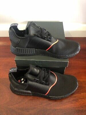 AU149 • Buy Adidas Nmd_r1 Size 10 Mens Us - Brand New - Deadstock!!
