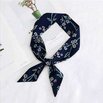 AU1.83 • Buy Travel Chiffon Scarves Women Scarves Elegant Comfortable Clothes Accessories AA