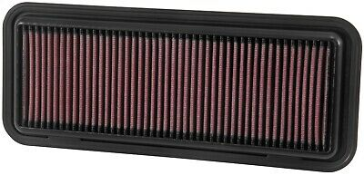 $ CDN61.23 • Buy K&N Filters For 12-15 Scion IQ Air Filter Heather Red