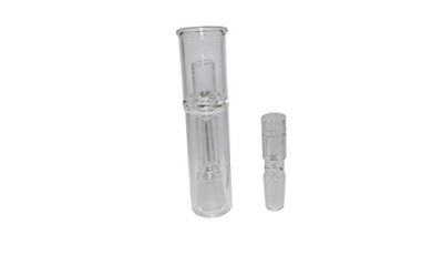 BMTick Water Bubbler Filter For Arizer Solo/2 And Air/2 UK • 32.41£