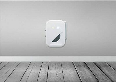 £23.99 • Buy Pest-Stop House Pest Repeller 240v Plug ANT SPIDER MOUSE RAT Small & Large House