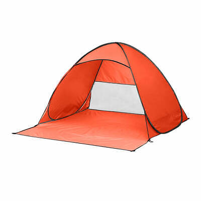AU26.94 • Buy Mountview Pop Up Beach Tent Caming Portable Shelter Shade 2 Person Tents Fish