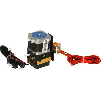 AU29 • Buy New Geeetech MK8 Extruder Assembled 0.3mm Nozzle For 1.75mm Filament 3D Printer