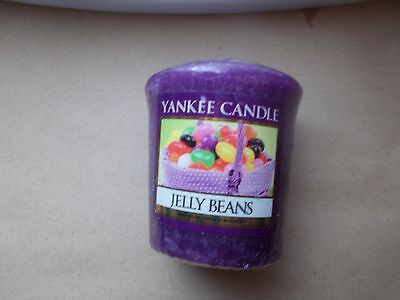 Yankee Candle Usa Rare Jelly Bean Sampler  • 3.99£