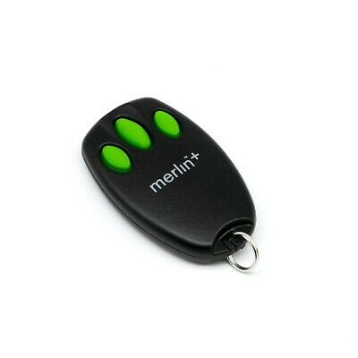 AU39.95 • Buy MERLIN+ C945 Remote