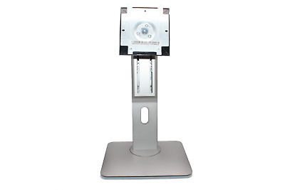 DELL Monitor Stand Adjustable Height P1914SF UZ2315HF P2214HB P2414HB P2414H • 18.99£