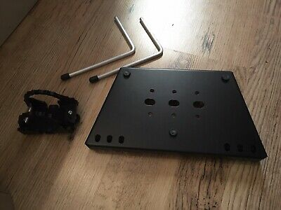 Bang And Olufsen Beovision 7-32/40/55 Set Top Box Bracket • 49£